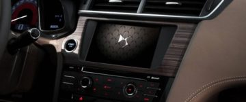Citroen_DS_5LS_2014-06