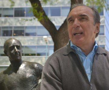 Hugo Porta