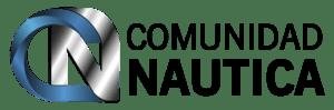 COMUNIDAD NAUTICA