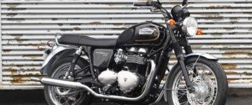 Triumph-Bonneville-T100-Special-Edition-Meridien