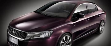 citroen-ds-5ls-2014-wi-01