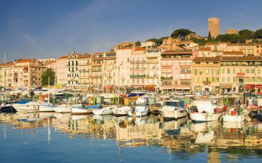 home-city-cannes