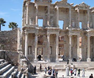 Bibliteca Celso