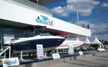 Navegar-es-un-arte-en-el-Valencia-boat-show-002