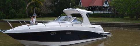 Valencia-Boat-Show-Calidad-En-La-Flota