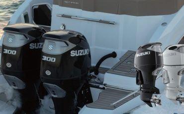 suzuki-df300b-dual-prop-1