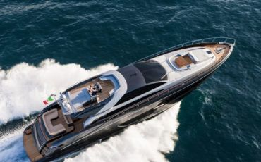 Riva Super Domino 88