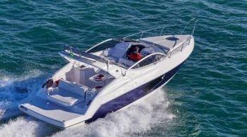 crucero-importado-schaefer-303-volvo-nafta-350-hp-dp-nuevo-D_NQ_NP_943017-MLA29615354861_032019-F