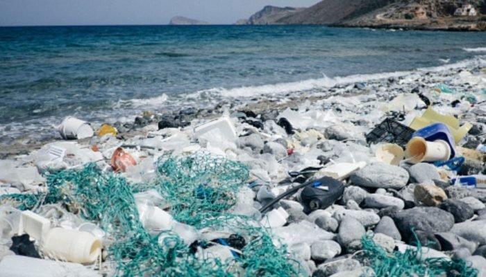 contaminacion-de-oceanos