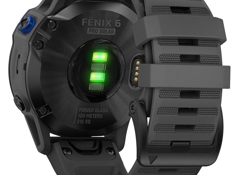 garmin-fenix-6-pro-solar-010-02410-11-11814943