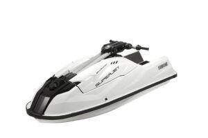 Super Jet Yamaha 4 tiempos 2020