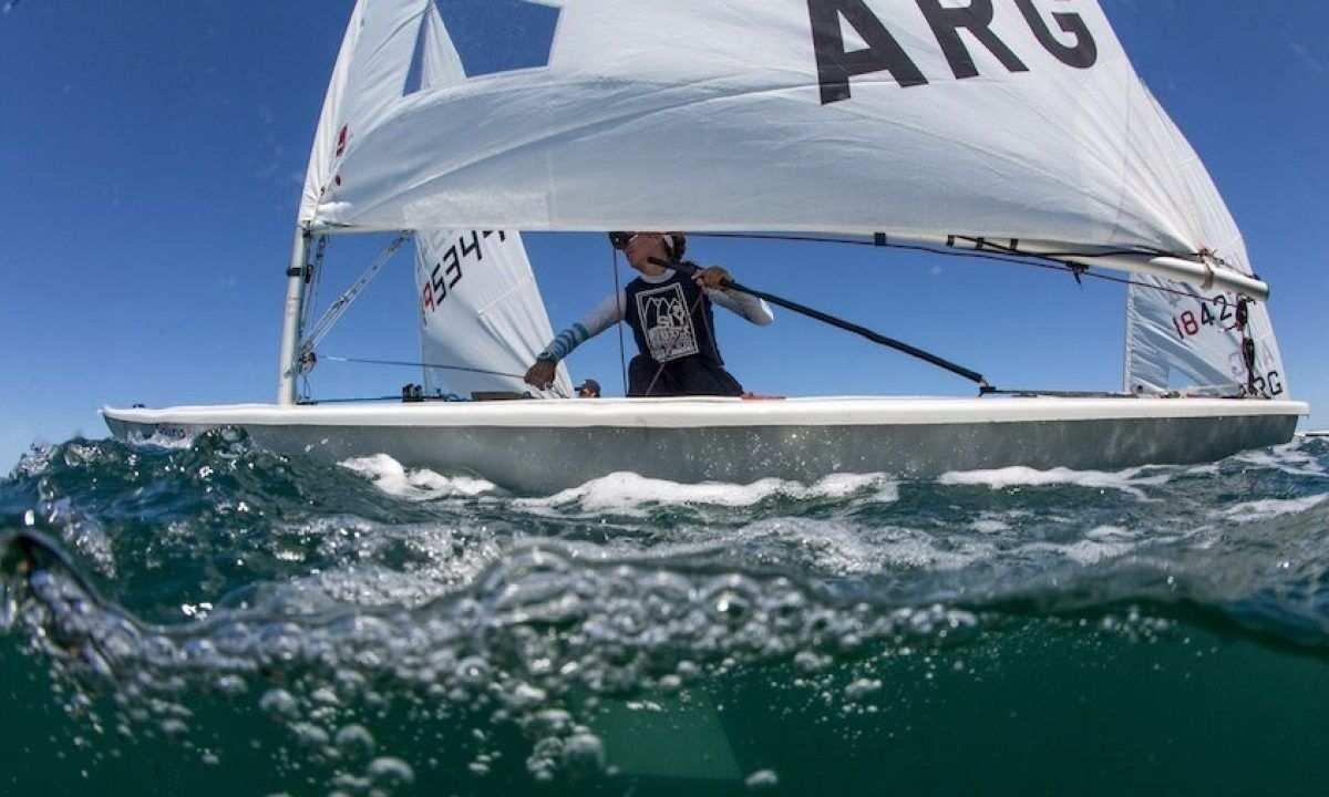 51-Semana-Internacional-del-Yachting-41-1280x720