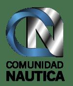 Comunidad Náutica