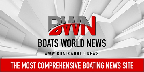 BOATS WORLD NEWS