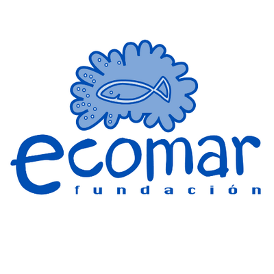 Fundación Ecomar