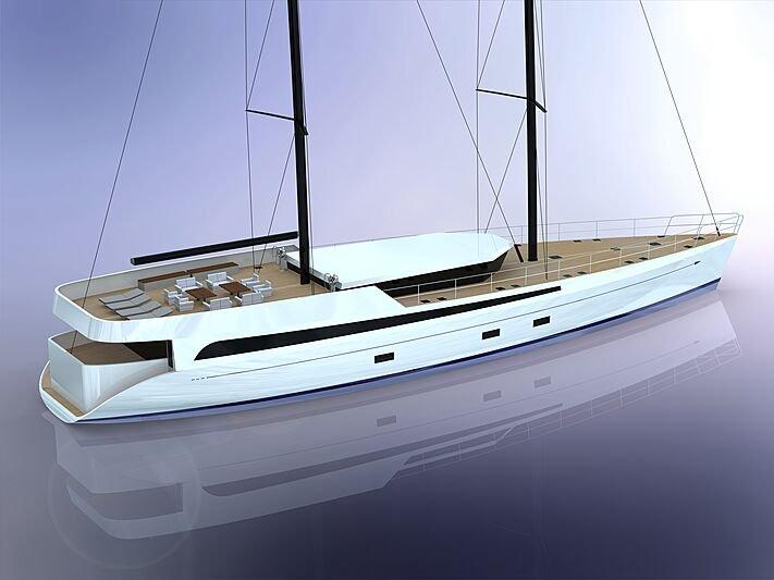 Velero OceanBel128 (1)